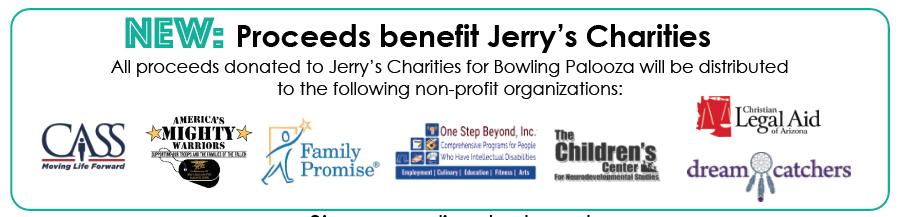 2020 Bowling Charity block